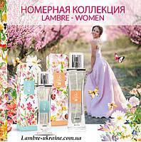 Весенняя акция на парфюмерию и косметику с 21.04 -30.04 - 2020 года.