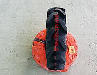Резина для мотоблока 6.00-12 10 PR слойная SRC Вьетнам