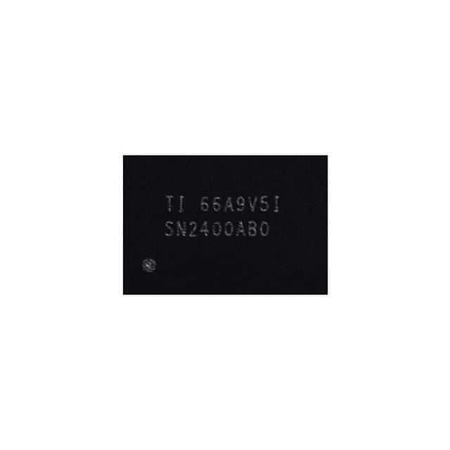 Микросхема PN2400 PN2400AZA