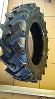 Шина на мотоблок R-14 6.5/80R-14 под жигулёвский диск Германия