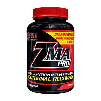 ZMA Pro (90 caps) SAN