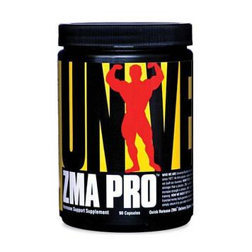ZMA Pro (90 caps) Universal