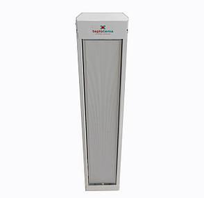 Отопление курятника электрообогревателями, фото 2