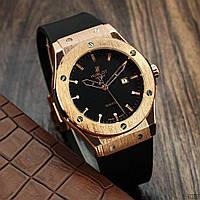 Наручные часы мужские, фото 1
