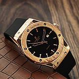 Наручні годинники чоловічі, фото 2