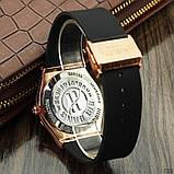 Наручні годинники чоловічі, фото 4