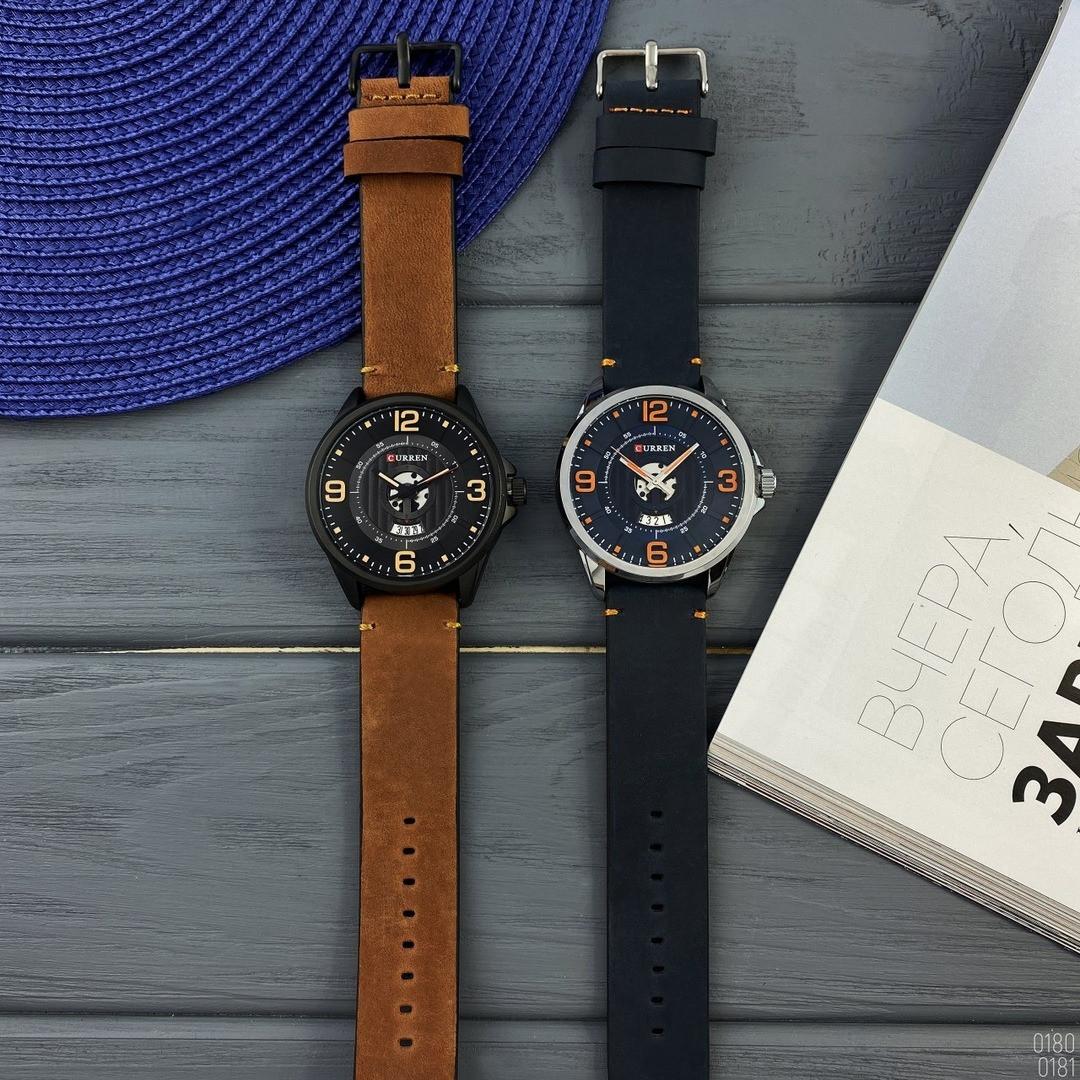 Часы Curren 8305