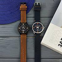 Часы Curren 8305 мужские заказать