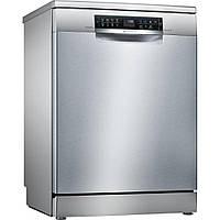 Посудомоечная машина Bosch SMS68MI04E