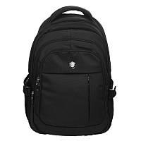 Городской рюкзак Aoking ak1vn-SN77676-black