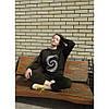 Спортивный костюм женский Кьерэ Хаки, фото 3