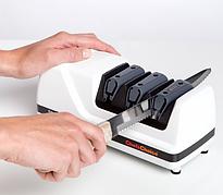 Точильные станки для ножей