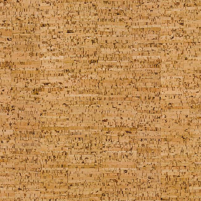 Коркова підлога Novel Brick Natural Cork Essence