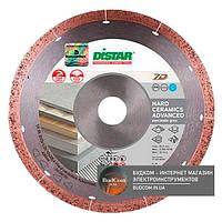 Алмазный диск Di-Star по керамограниту 1A1R 250х1,5х10х25,4 мм