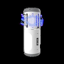 Портативный фонарь от насекомых Noveen IKN853 LED IP44