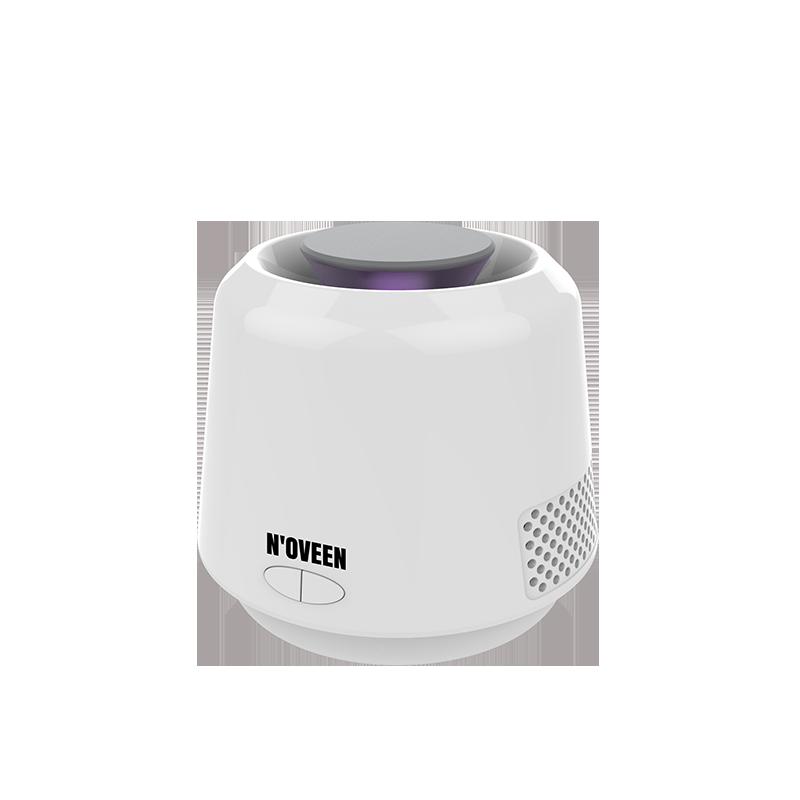 Ловушка насекомых IKN883 LED USB IPX4