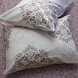 Комплект постельного белья сатин TM Tag S325, фото 4