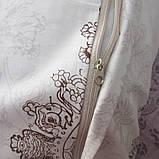 Комплект постельного белья сатин TM Tag S325, фото 5