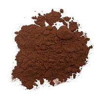 Какао порошок темный