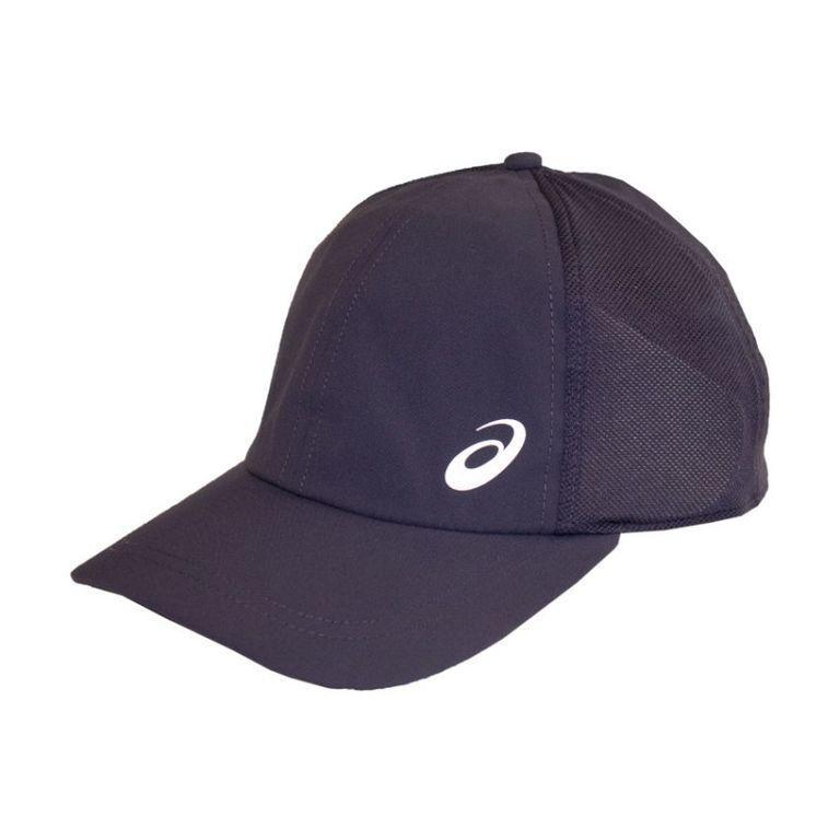 Кепка Asics ESNT CAP (3033A431-400)