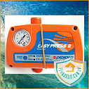 Электронная автоматика для насосов Pedrollo EASY PRESS II., фото 2