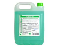 Мыло жидкое дезинфицирующее Бланидас софт дез 5л