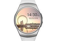 Умные часы Smart Watch F13, фото 1
