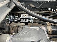 Комплект гидравлики на тягач без ретардера, фото 1