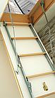 Чердачные лестницы Termo 26 Metal 3S Бук Altavilla, фото 9