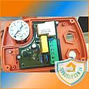 Электронная автоматика для насосов Pedrollo EASY PRESS II., фото 8