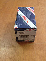 Клапан топливной рейки Спринтер CDI, фото 1