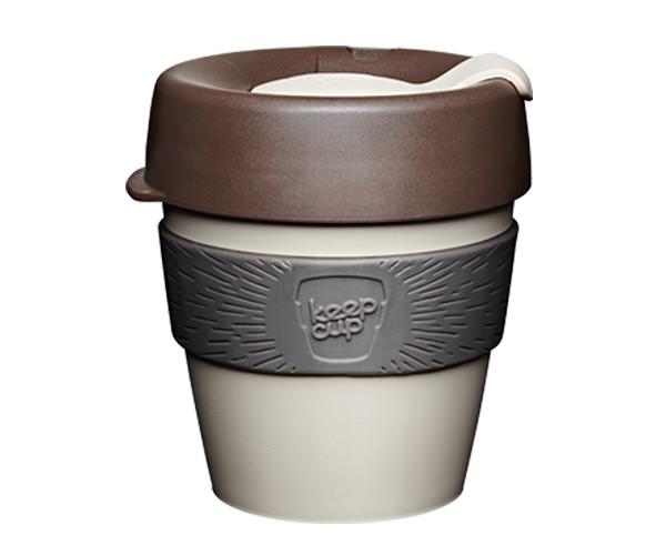Кружка Keep Cup S Natural 227 мл (CNAT08)