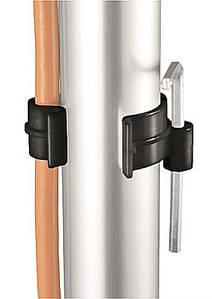 Зажим Manfrotto для кабеля большой, от 28 до 40 мм