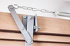 Чердачные лестницы Termo 46 Metal 3S Бук Altavilla, фото 4