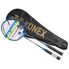 Ракетка для бадмінтону Yonex 306
