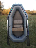Лодка M-BOAT M-220