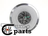Картридж турбины PERKINS Agricultural 4.4D от 2008 г.в. 91 л.с. 762931-0001, 32006159, 32006083, фото 1