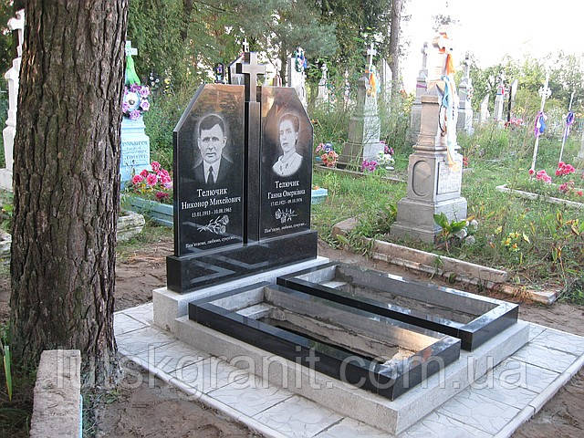 Плитка для памятников цена 0 5 памятники из черного гранита на могилу