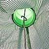 Пастка мух і ґедзів H-TRAP на 1 га, фото 8