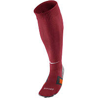 Гетры футбольные NIKE DRI-FIT Compression Performance Socks