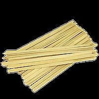 Мешалка18 див. (500шт) /30 дерев'яна, фото 1