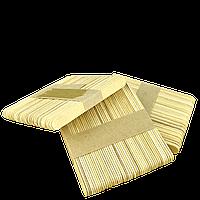 Мешалка деревянная  105мм (2500) ВЕНДИНГ, фото 1