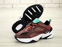 Кроссовки Nike M2K Tekno, фото 2