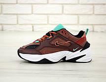 Кроссовки Nike M2K Tekno, фото 3