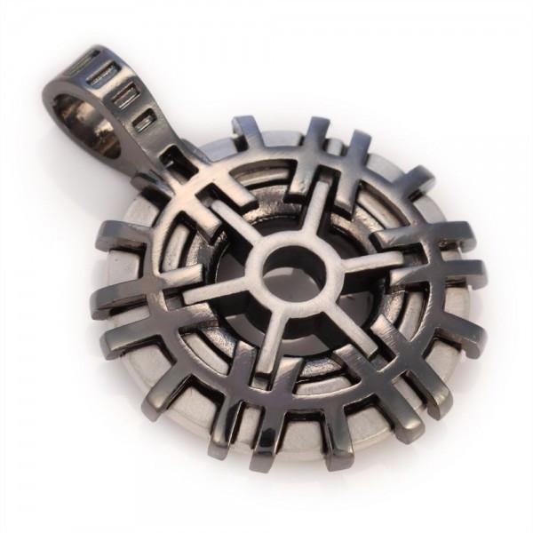 Підвіска кругла повернутися до результатів пошуку Architect 31 мм 175788