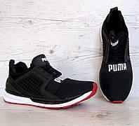 Р.42,44,45. мужские кроссовки Puma реплика