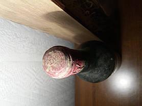 Вино урожаю 1965 року Chianti Castello Італія, фото 3