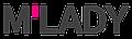 MILADY - мультибрендовый магазин женской одежды.