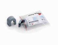 Блокиратор смесительных насадок,C205540,Zhermack