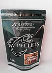 Пеллетс прикормочный Klasster Криль Специи (гранула 4мм)  500г